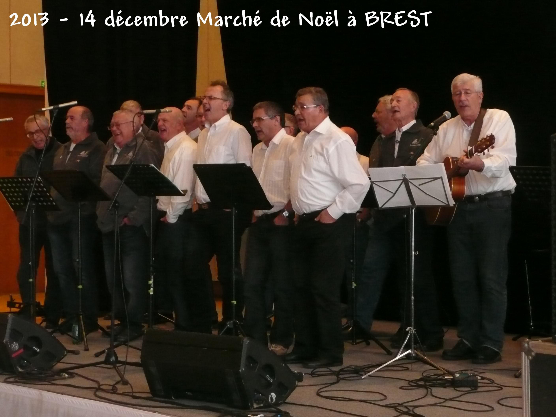 39 - Marché de Noël - BREST 2013.JPG