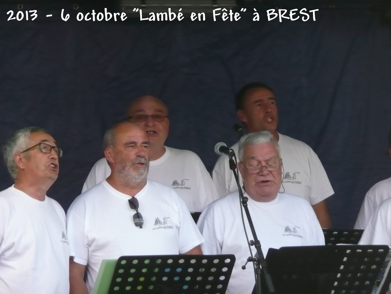 10 - Marché de Noël - BREST 2013.JPG