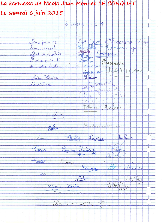 Lettre école Jean Monnet - LE CONQUET-3.jpg