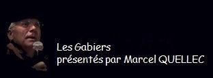 Marcel QUELLEC.jpg