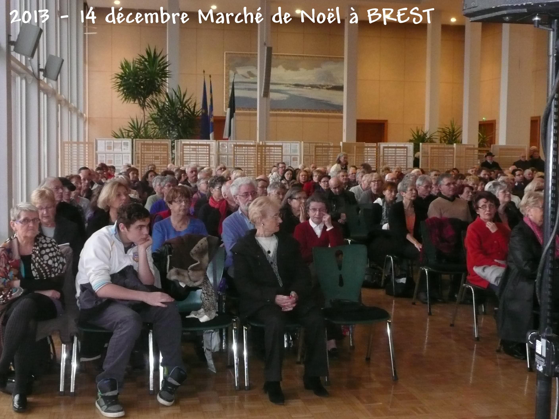 13 - Marché de Noël - BREST 2013.JPG