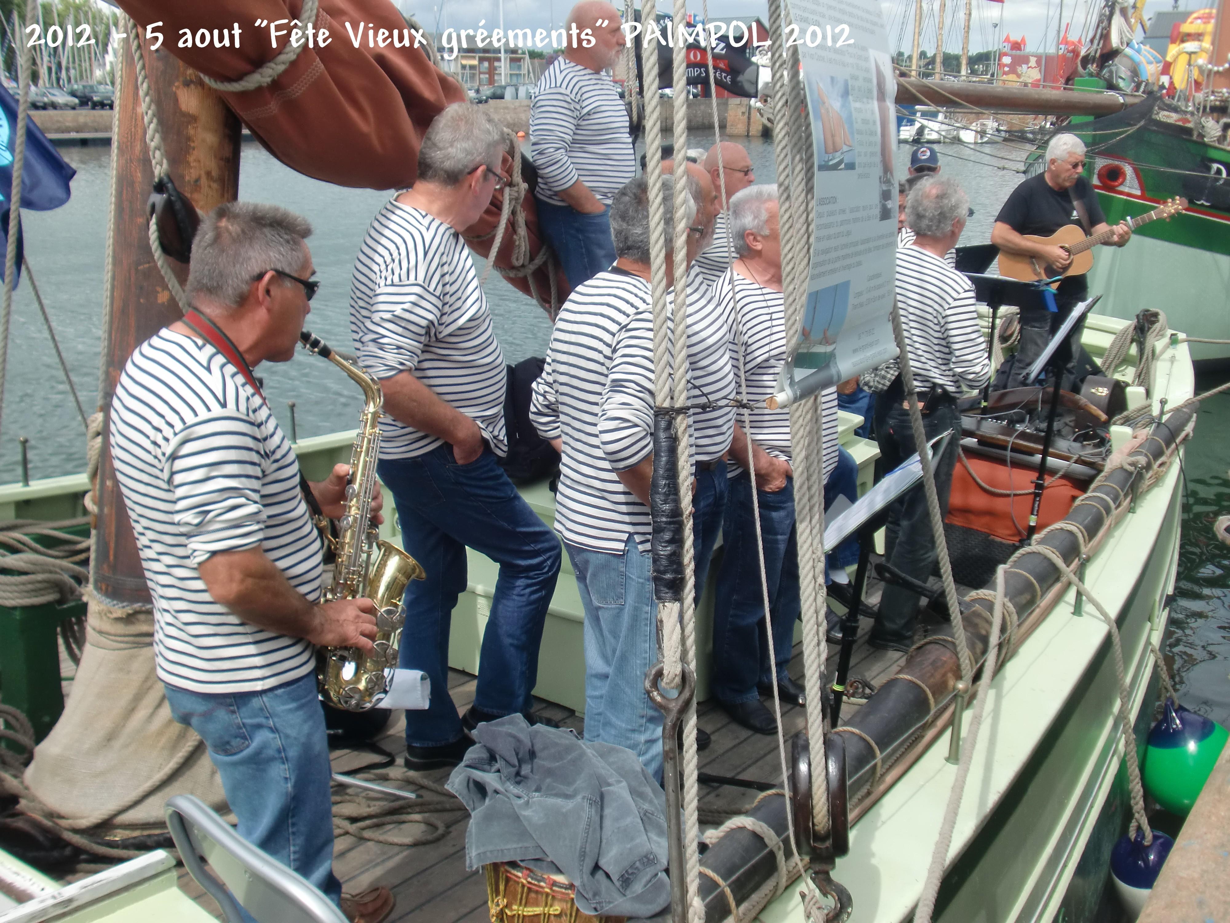 Gabiers à Paimpol 5 Aout 2012 039.jpg