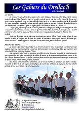 Gabiers du Drellach - Officiel.jpg