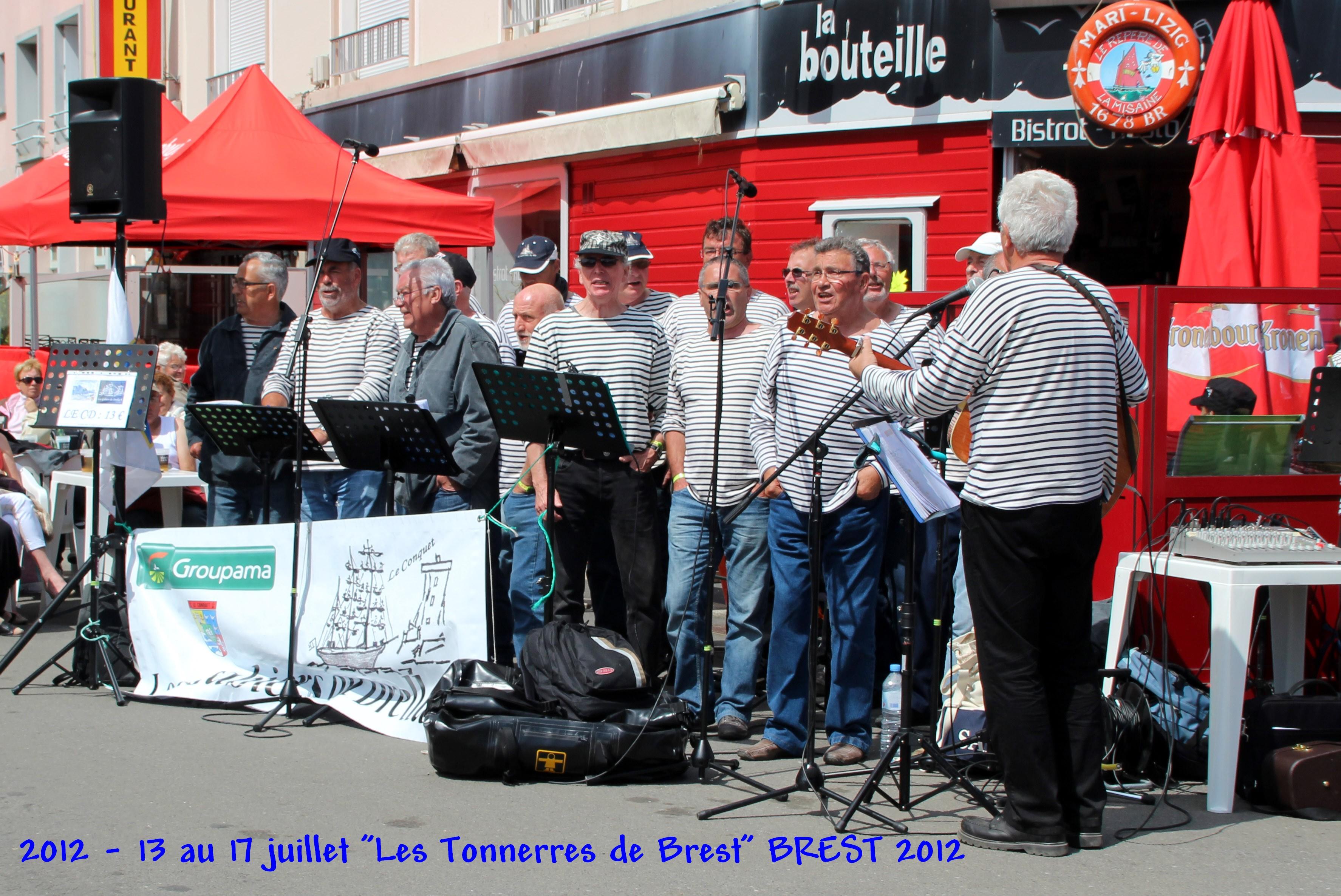 4 - Tonnerres de Brest 2012 Les gabiers du Drellach.jpg