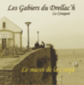 CD_Le_muret_de_la_Coopé.jpg