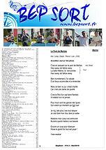Repertoire_BEP_SORT_1ère_page.jpg