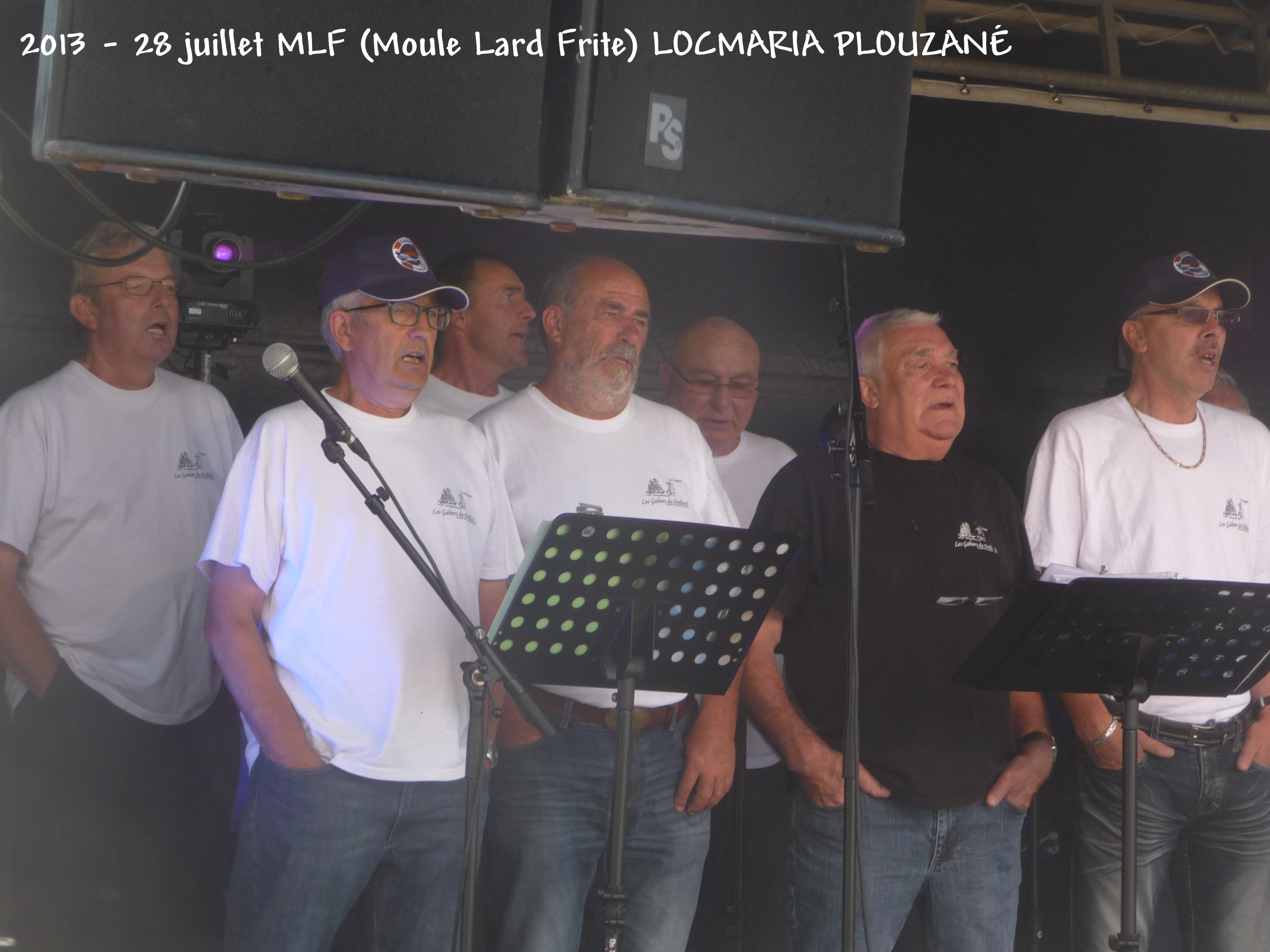 MLF 5.JPG