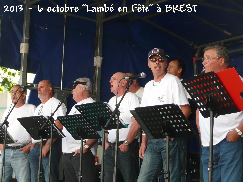 5 - Lambé en fête.JPG