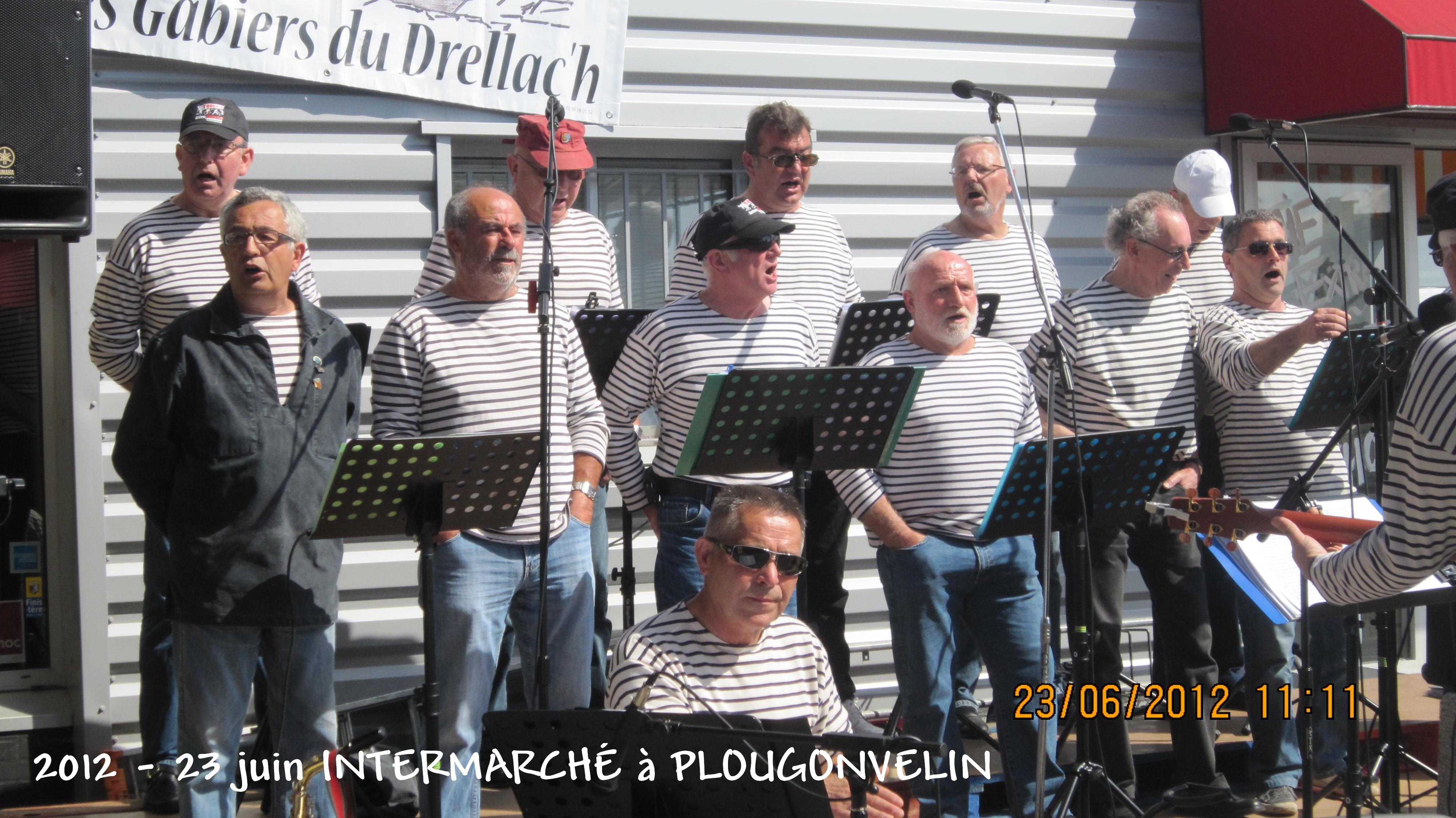 5 - Tonnerres de Brest 2012 Les gabiers du Drellach.jpg