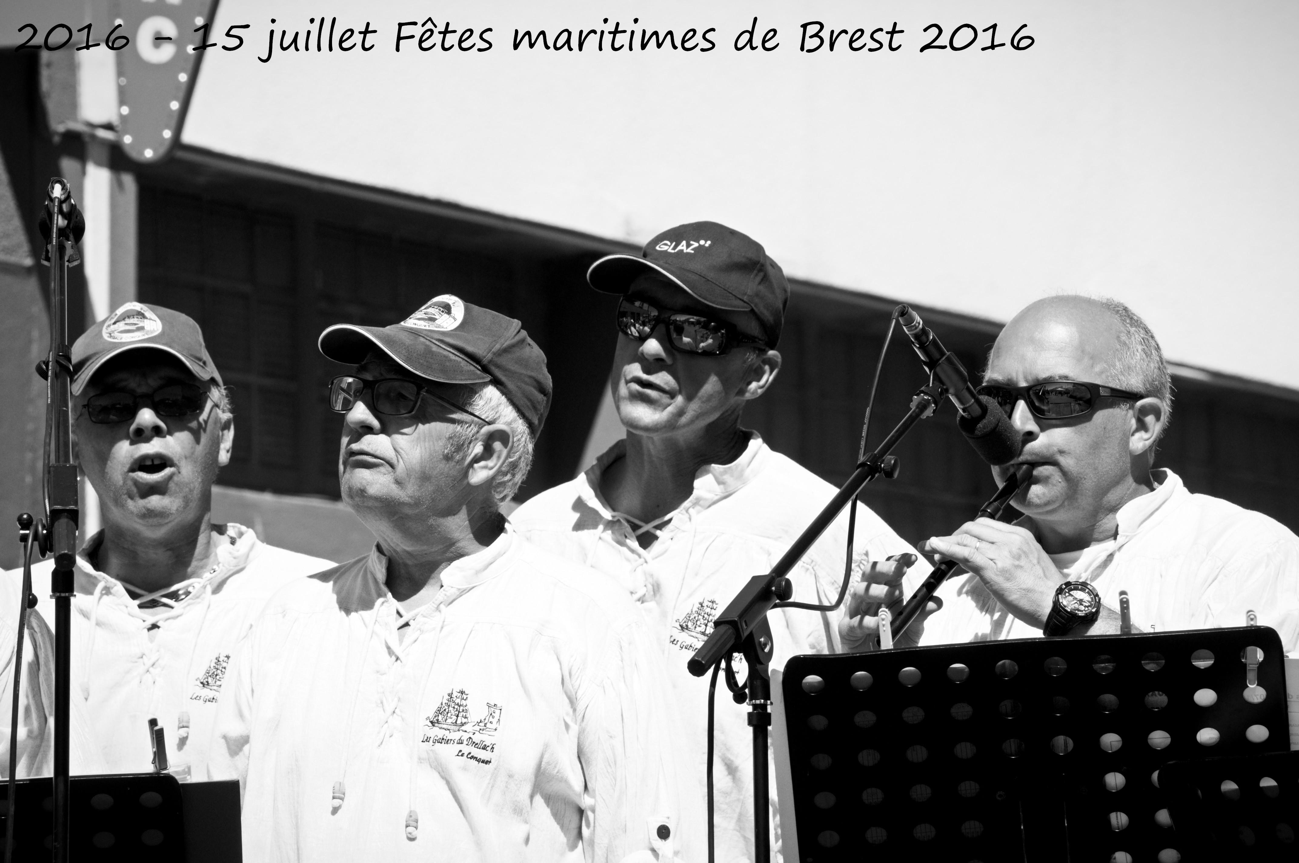 Brest 2016-3.jpg