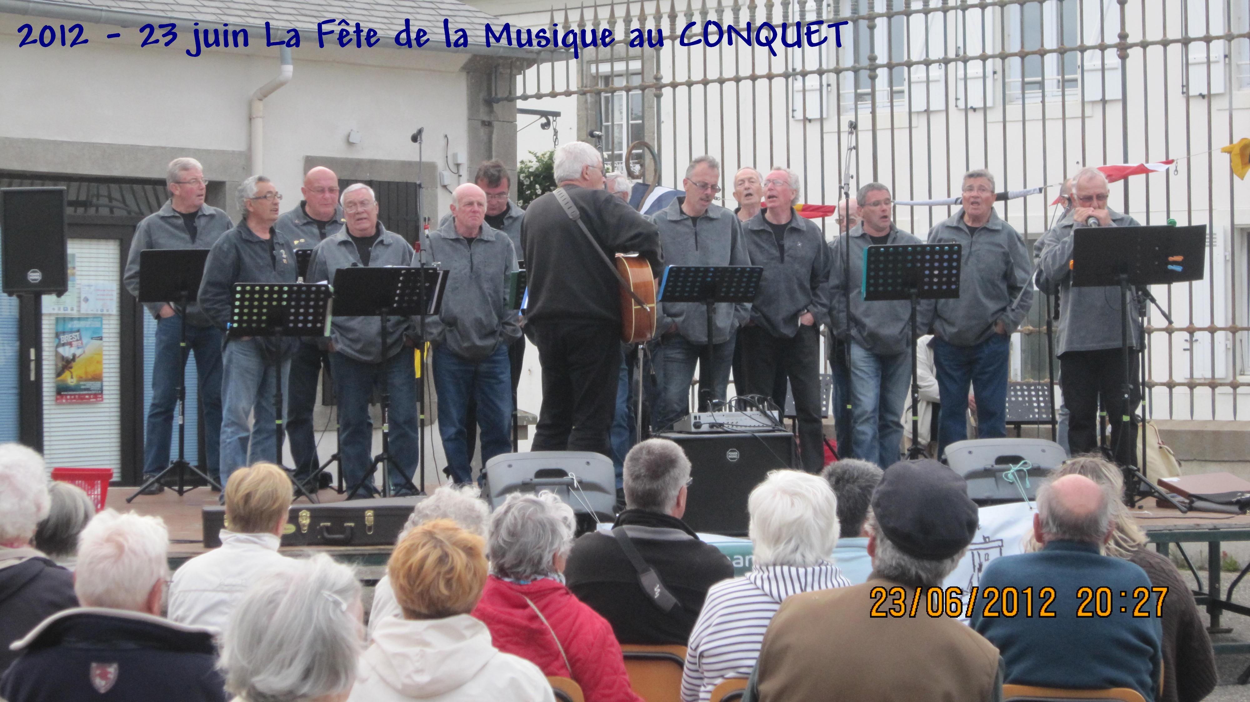 Gabiers à Paimpol 5 Aout 2012 007.jpg