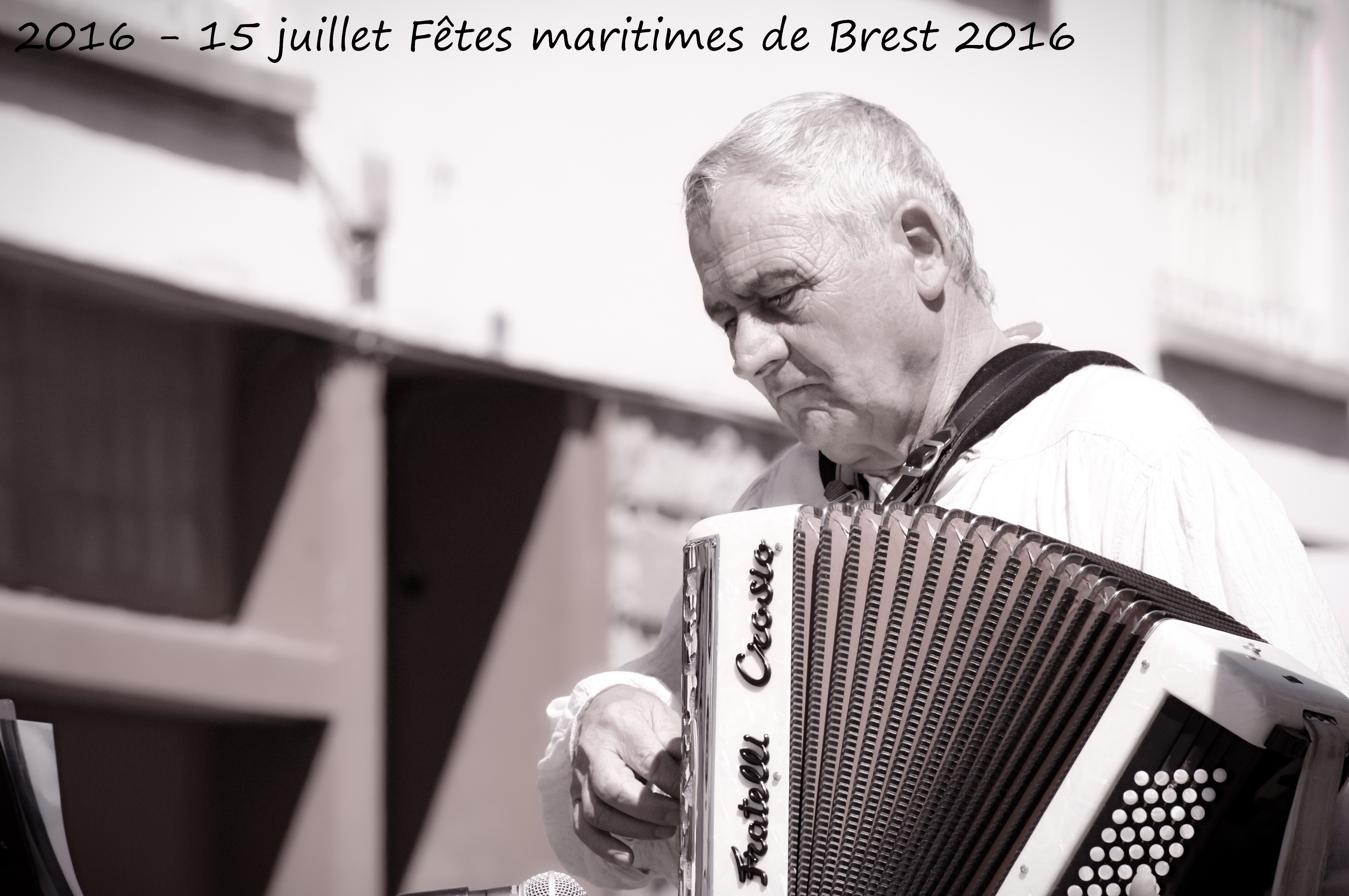 Brest 2016-4.jpg