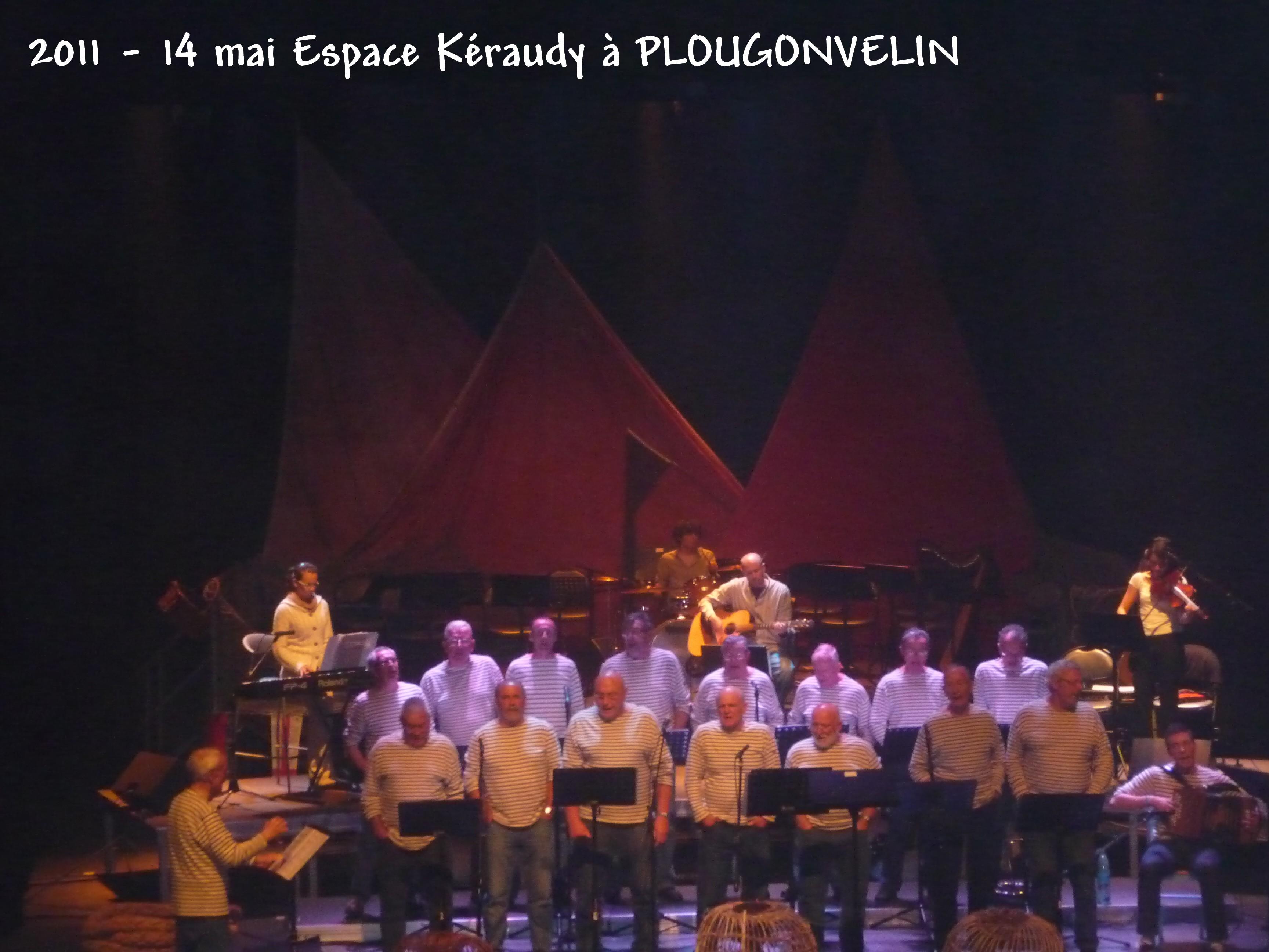 Kéraudy - 4
