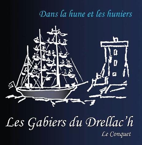 CD Dans la hune et les huniers.jpg