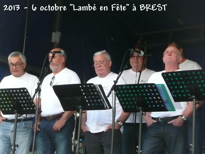 7 - Lambé en fête.JPG