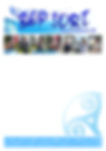 Affiche BEP SORT.jpg