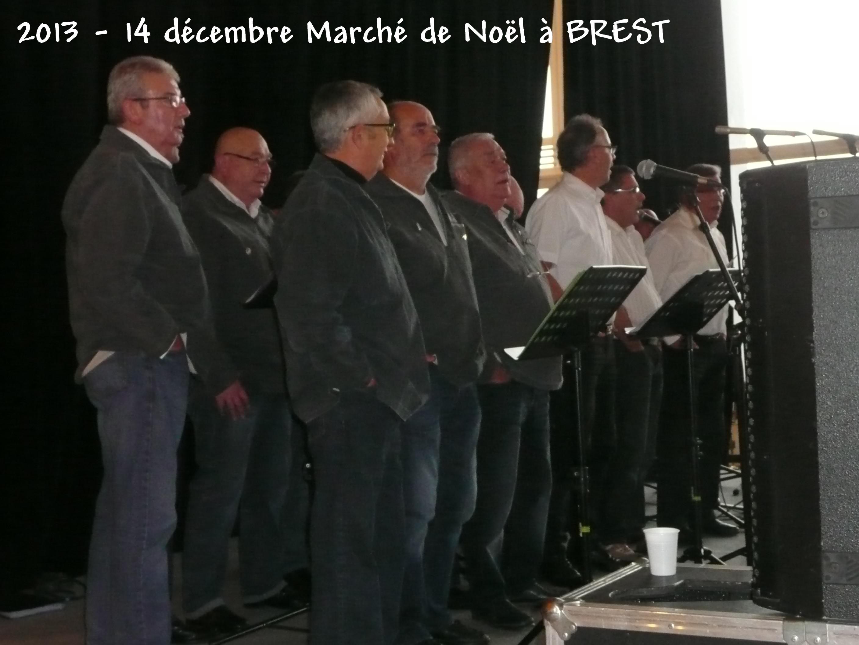 11 - Marché de Noël - BREST 2013.JPG