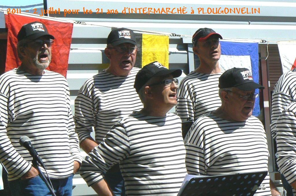 Intermarche - 16