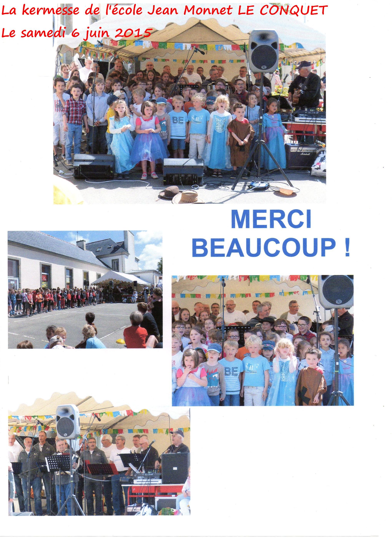 Lettre école Jean Monnet - LE CONQUET-1.jpg