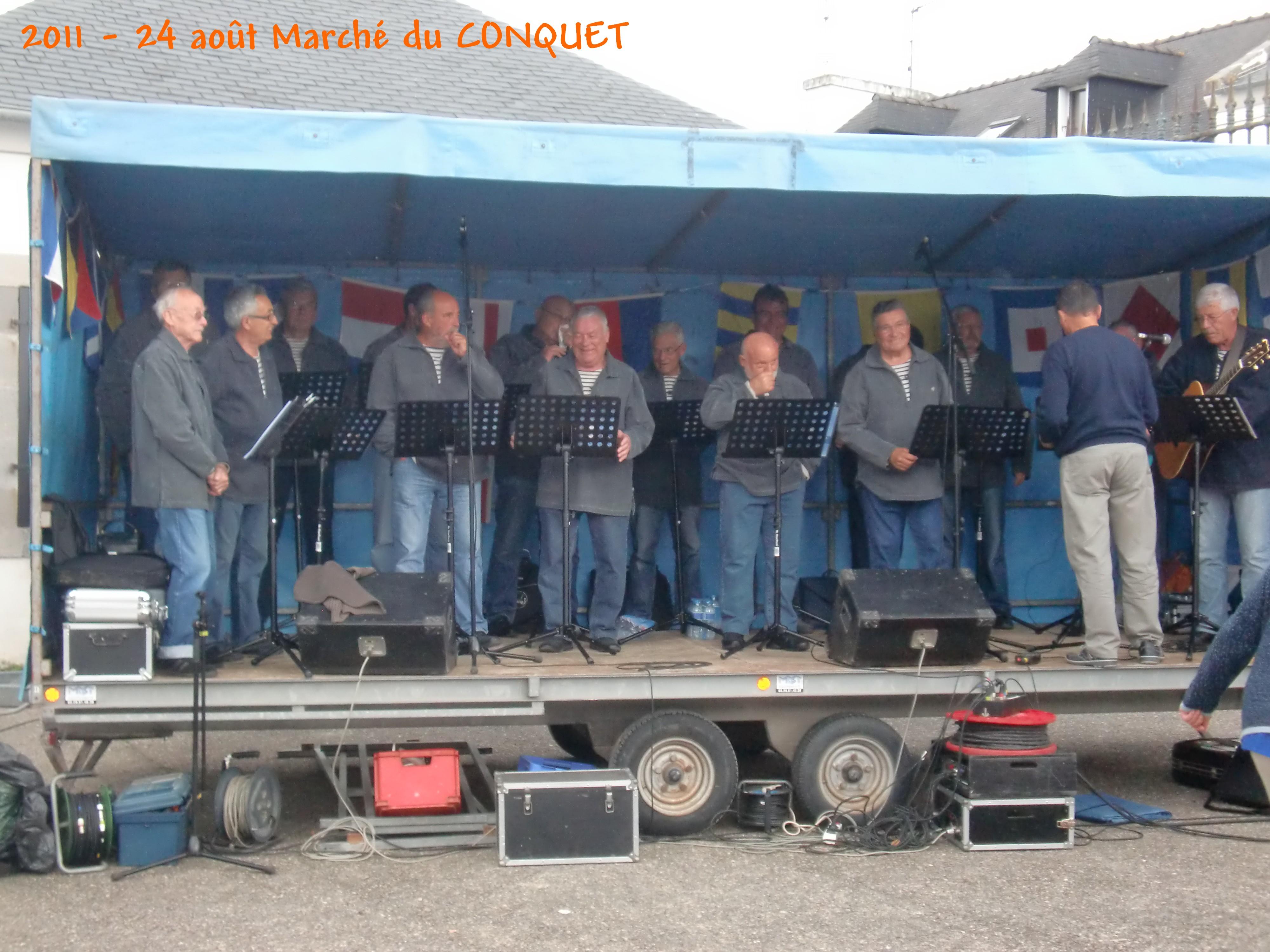 concert sous la pluie mairie du conquet 003