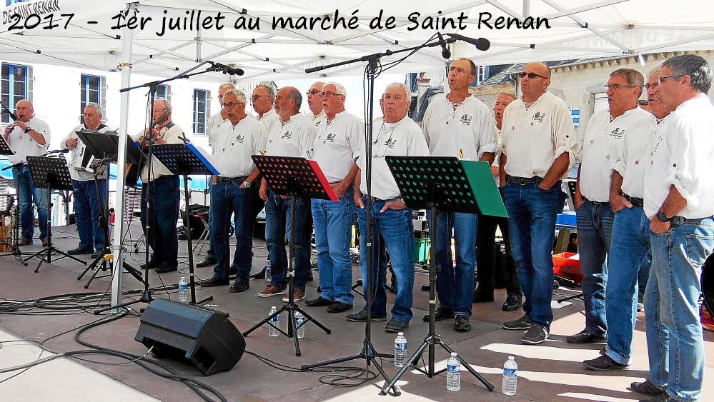 Marché_de_Saint_Renan_01-07-17