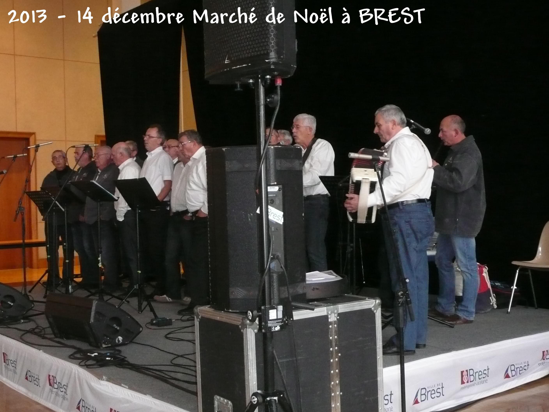 21 - Marché de Noël - BREST 2013.JPG