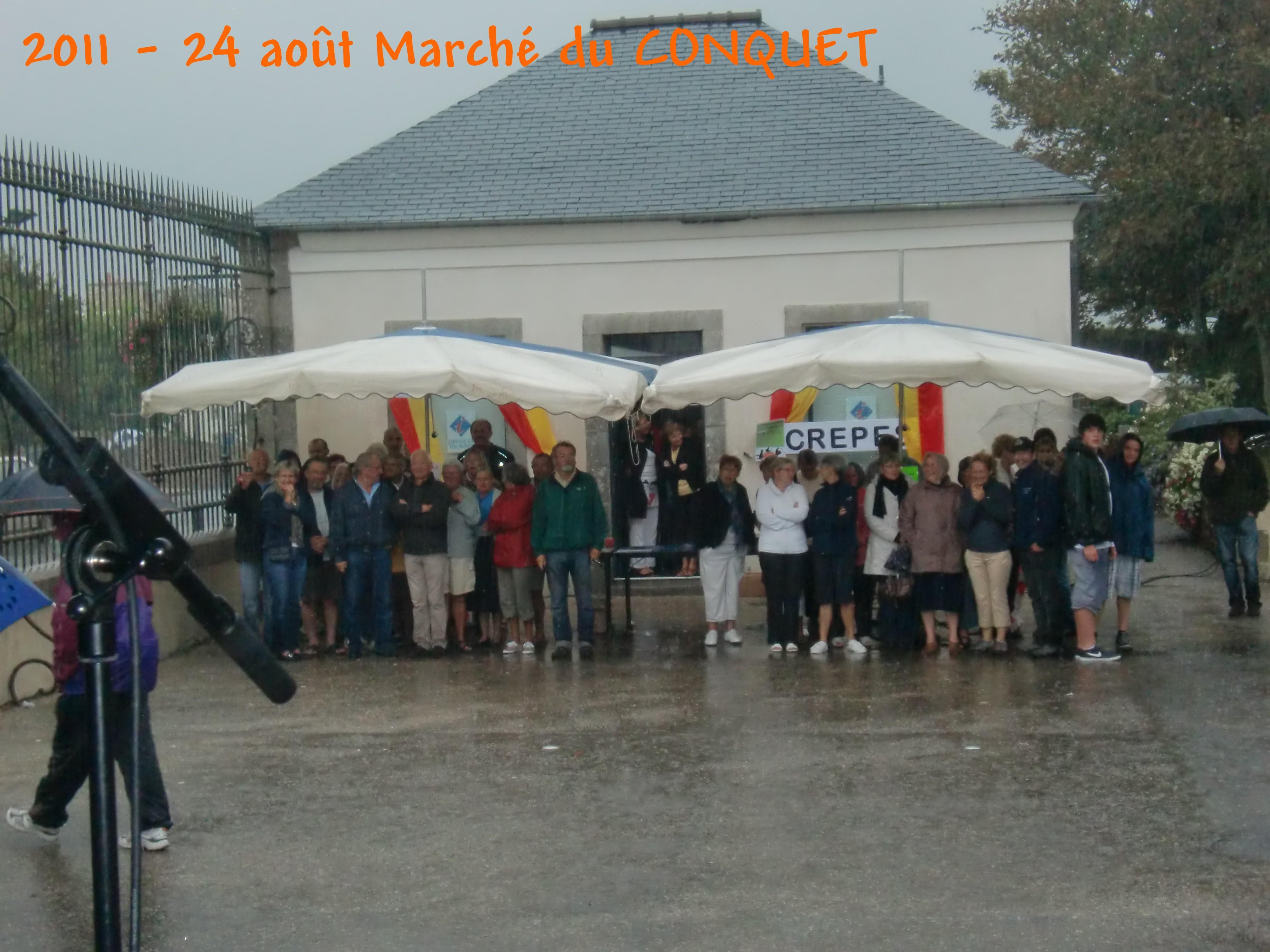 concert sous la pluie mairie du conquet 004