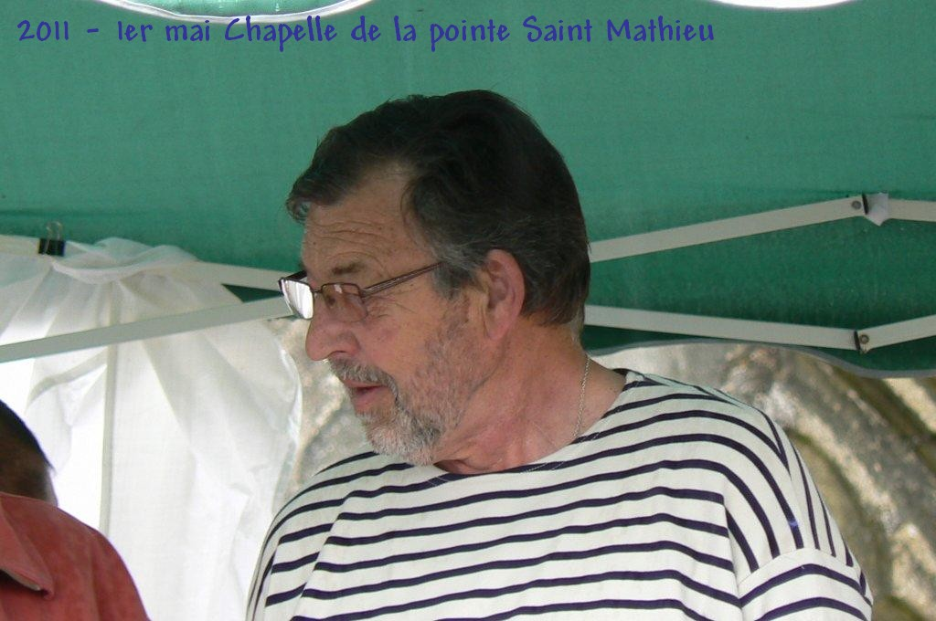 St Mathieu - 3