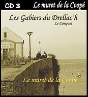 CD 3.jpg