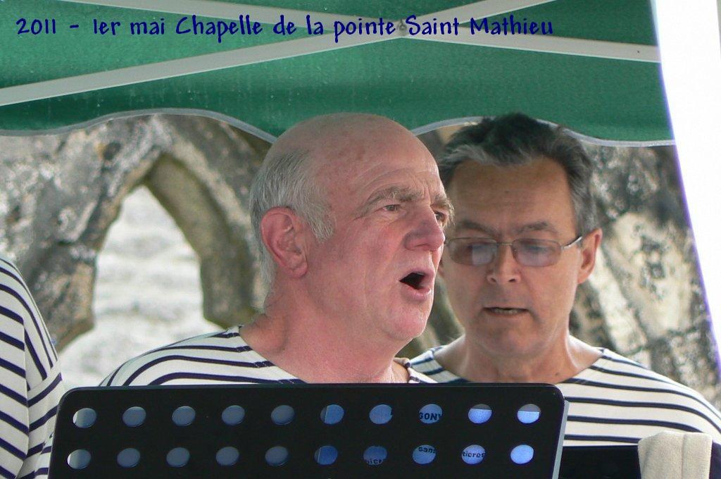 St Mathieu - 9