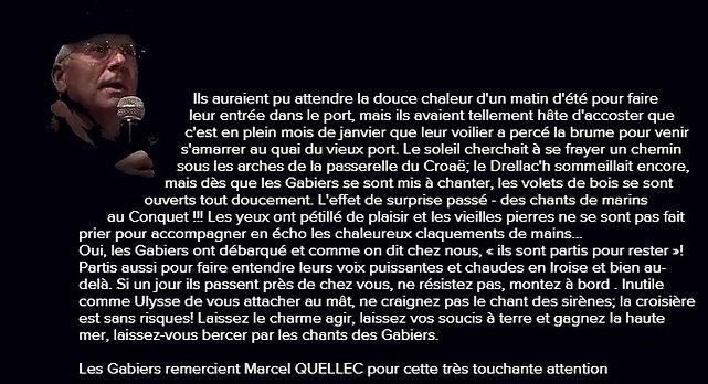 Marcel QUELLEC - Le texte.jpg