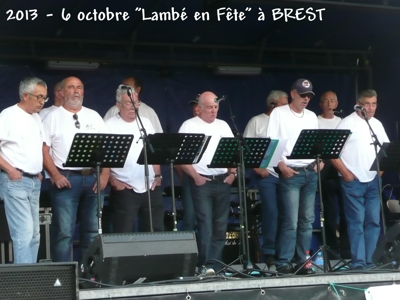 6 - Lambé en fête.JPG