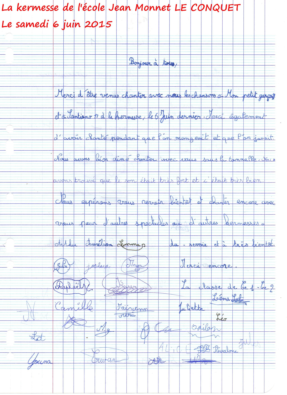 Lettre école Jean Monnet - LE CONQUET-2.jpg