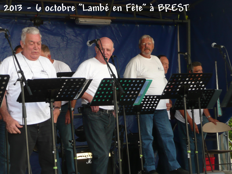 3 - Lambé en fête.JPG