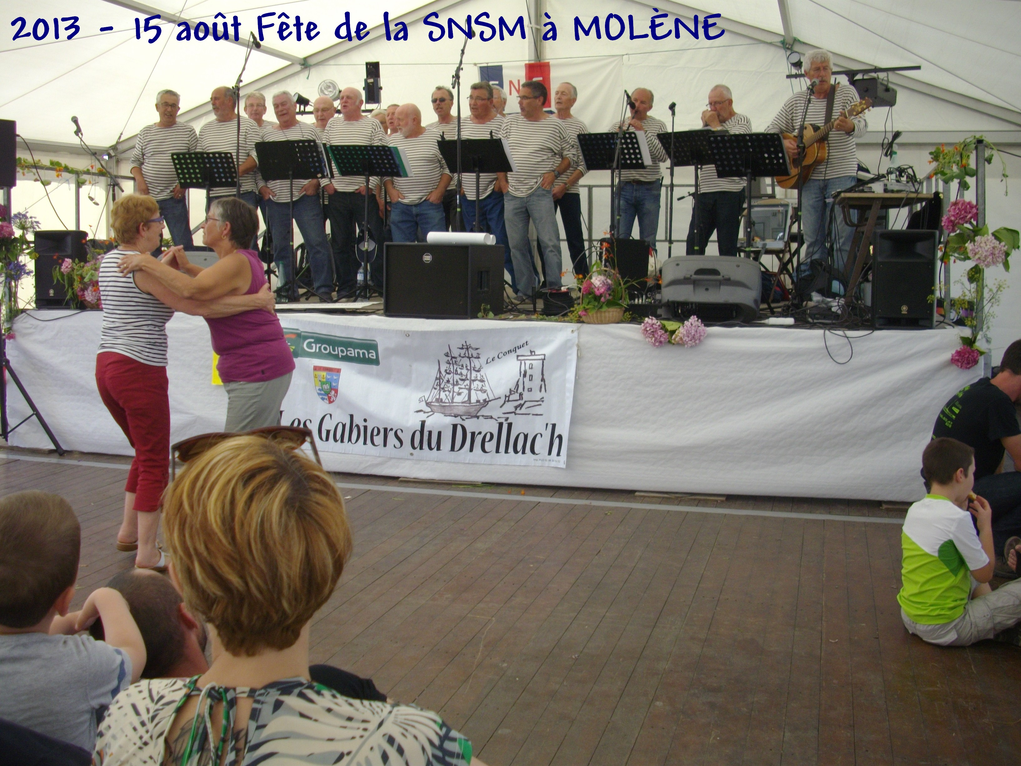 Molène 15 août 017.JPG