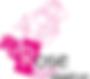 logo ROSE Passion.png