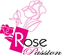 logo ROSE Passion.png