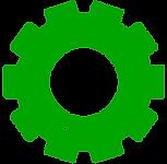 green gear.png
