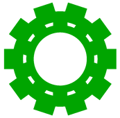 green gear.png