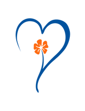 Revised Heart Logo (just heart).png