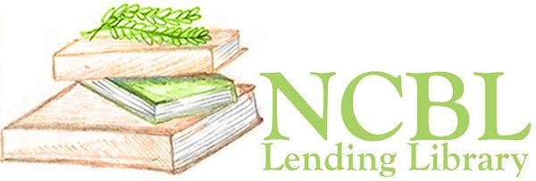 NCBL lending library header v2.jpg