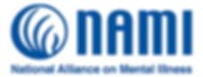 NAMI-National-for-Wix.jpg