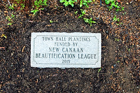 town hall plaque.jpg