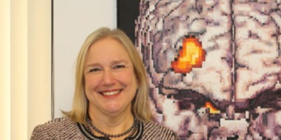The Neuroscience of Bipolar Disorder