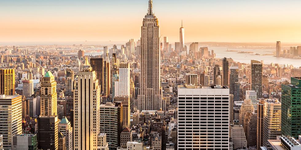 NEW YORK (DIC 16-18)
