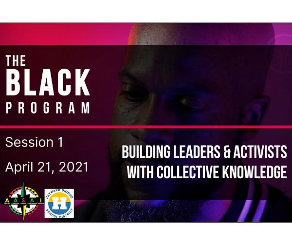 BLACK Program Sample Flyer.png