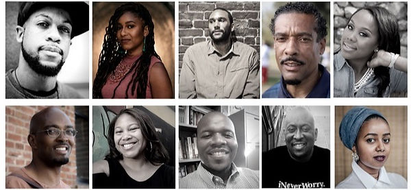 BlackLiterarycollective%2520(final%2520f