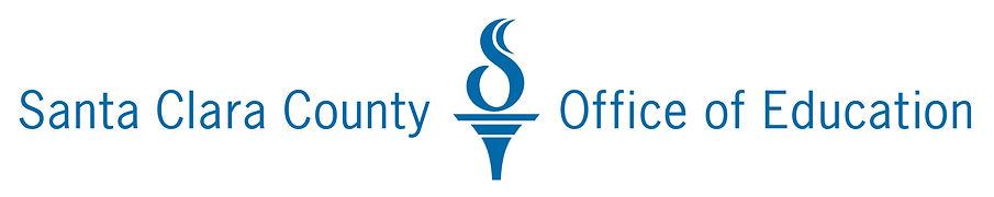 SCCOE-logo-Horizontal.jpg