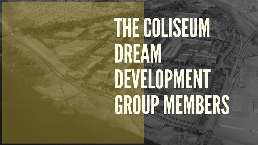 COLISEUM DREAM DEVELOPMENT GROUP PROPOSAL. 10.6.21 (4).jpg