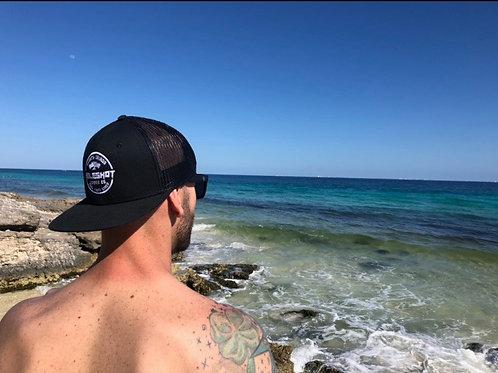 OG Trucker Hat